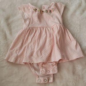 5/$25 dress